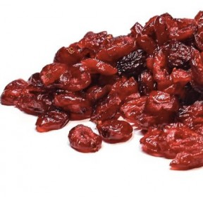 Super Food Indonesia Dried Cranberry