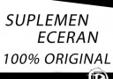 Whey Protein Eceran