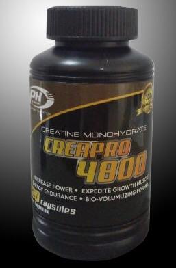 Jual Pro Hybrid Creapro Creatine
