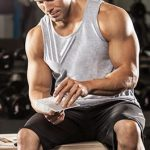 Manfaat ZMA Untuk Tidur dan Pertumbuhan Otot