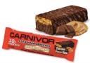 Musclemeds Carnivor Protein Bar