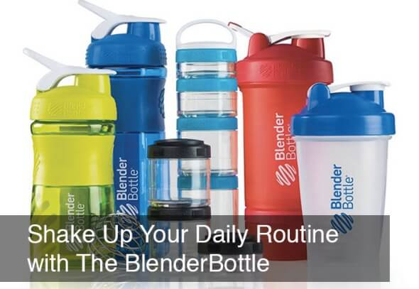 Aksesoris-Gym-Blender-Bottle