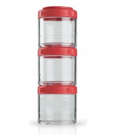 Blender-Bottle-GO-STAK-100cc-3-Pak