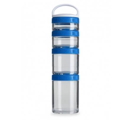 Blender-Bottle-GO-STAK-4Pak