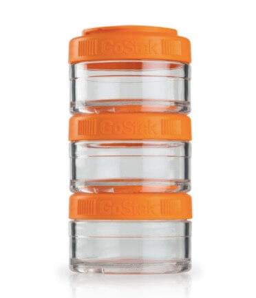 Blender-Bottle-GO-STAK-60cc-3Pak