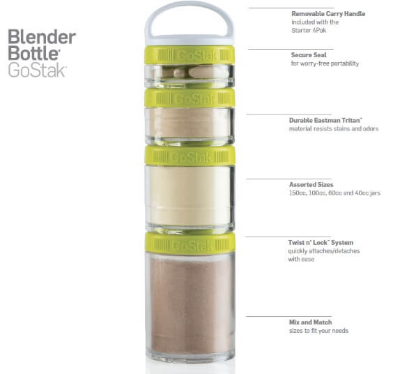 Blender-Bottle-GO-STAK