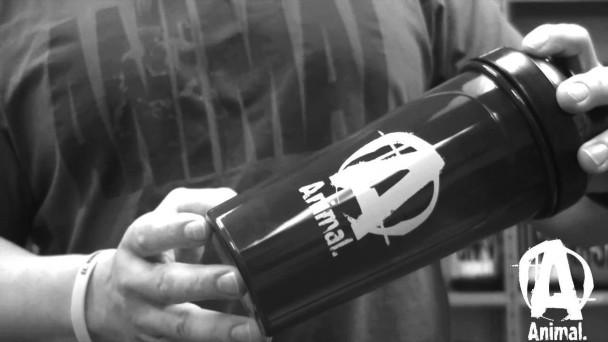 Botol-Shaker-Animal-608x342
