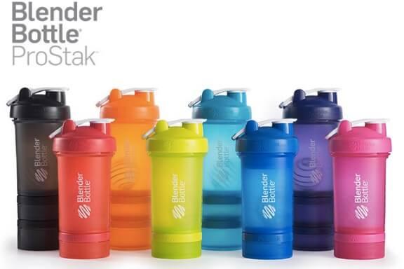 Botol-Shaker-Blender-Pro-Stak