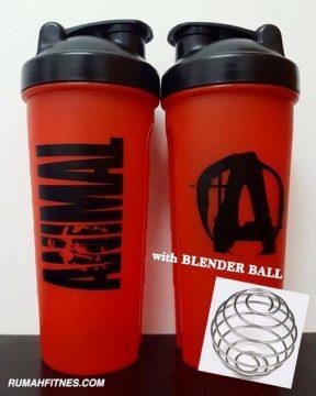 Jual-Animal-Blender-Shaker
