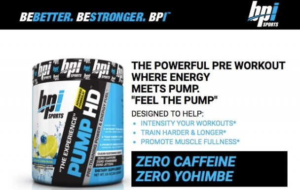 Jual-BPI-Pump-HD