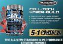 Jual-Cell-Tech-Hyper-Build