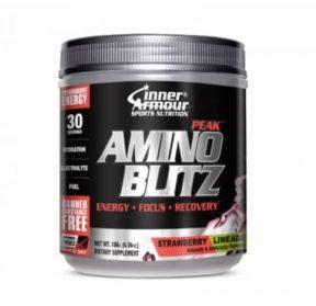 Jual-Inner-Armour-Amino-Blitz
