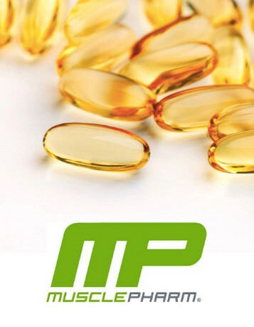 Jual-Musclepharm-Fish-Oil