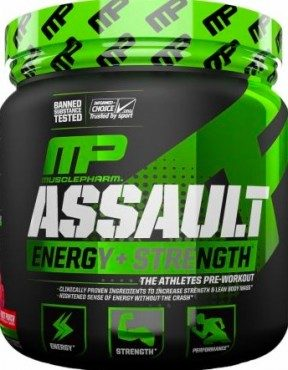 Jual-Musclepharm-New-Assault