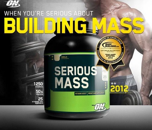 Jual-ON-Serious-Mass-Gainer