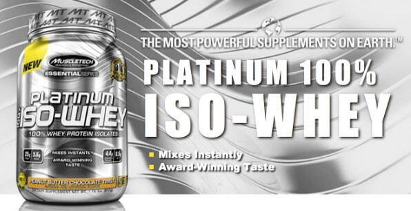 Jual-Platinum-Iso-Whey-Protein
