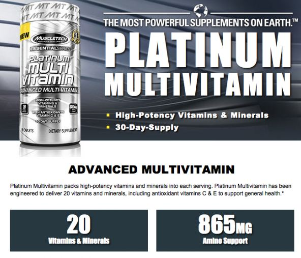 Jual-Platinum-Mutlvitamin