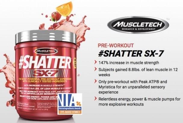 Jual-Pre-Workout-Shatter-SX-7