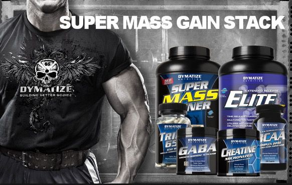 Jual-Suplemen-Super-Mass-Gainer