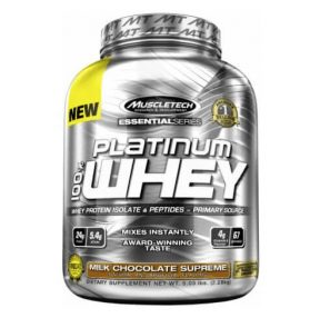 Muscletech-Platinum-Iso-Whey