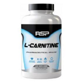 RSP-L-Carnitine