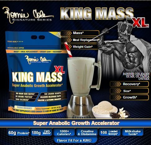 Ronnie-Cole-King-Mass-XL