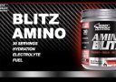 Suplemen-Amino-Blitz