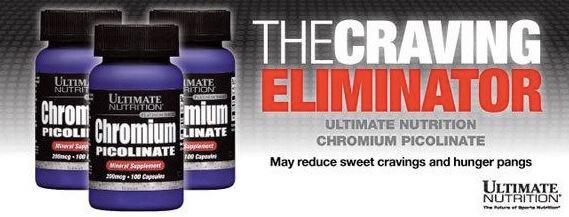 Suplemen-Chromium-Picolinate