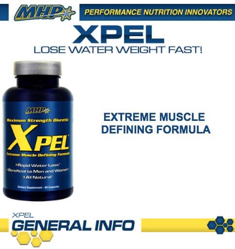Suplemen-Diuretik-MHP-XPEL