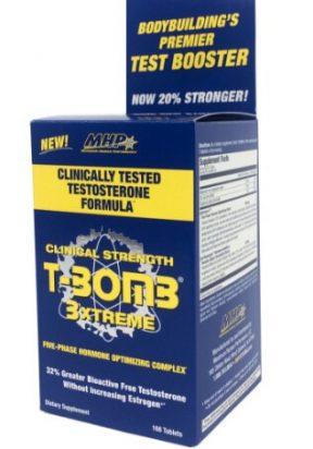 Suplemen-MHP-T-BOMB-3xtreme