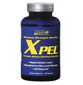 Suplemen-MHP-XPel