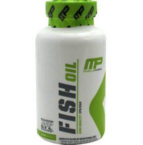 Suplemen-MP-Fish-Oil