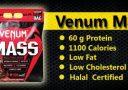 Suplemen-Venum-Mass-Gainer