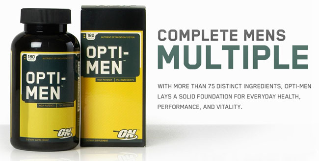 optimum-opti-men-banner-1