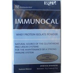 Jual Immunocal Murah
