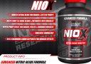 Suplemen Nutrex NIOX