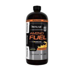 Suplemen Twinlab Liquid Amino